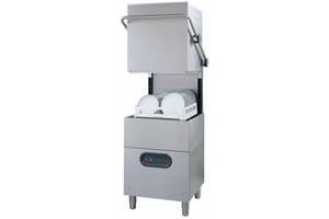 Встраиваемые посудомоечные машины компактные