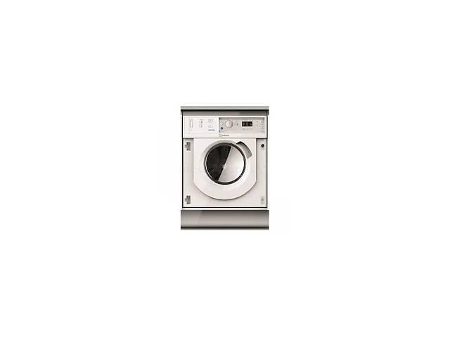 Стиральная машина Indesit WDIL75145EU- объявление о продаже  в Харкові