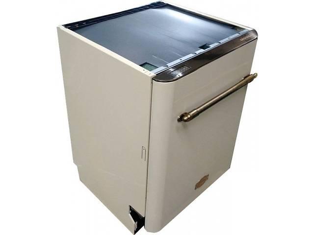 Встраиваемая посудомоечная машина Kaiser S60U87XLElfEm- объявление о продаже  в Киеве