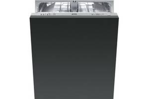 Посудомийні машини Smeg
