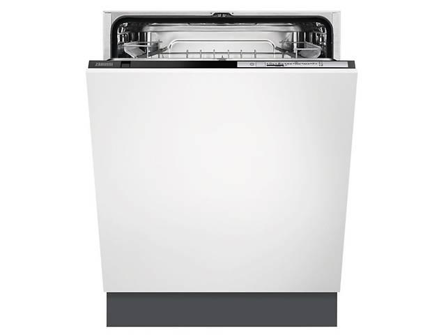 Встраиваемая посудомоечная машина Zanussi ZDT921006F- объявление о продаже  в Києві