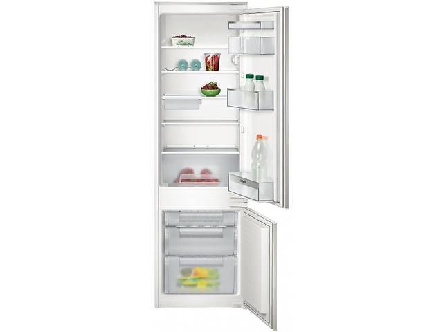 Встраиваемый холодильник Siemens KI 38VX20- объявление о продаже  в Києві
