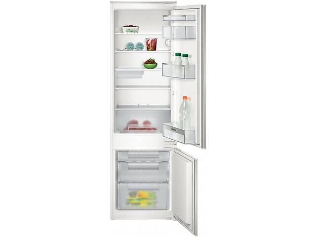 Встраиваемый холодильник Siemens KI 38VX20- объявление о продаже  в Киеве
