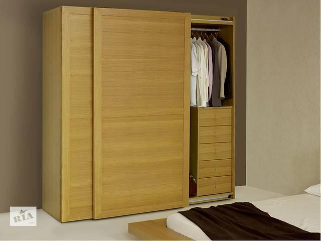 бу Встроенная и корпусная мебель на заказ в Киеве в Киеве