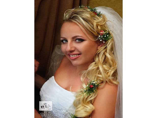 купить бу видео-фото. тамада недорого в Одессе
