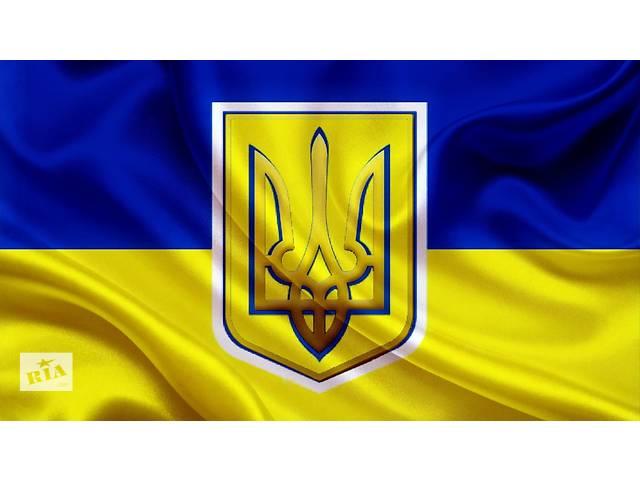 продам Полтава .Видео съемка . бу  в Украине