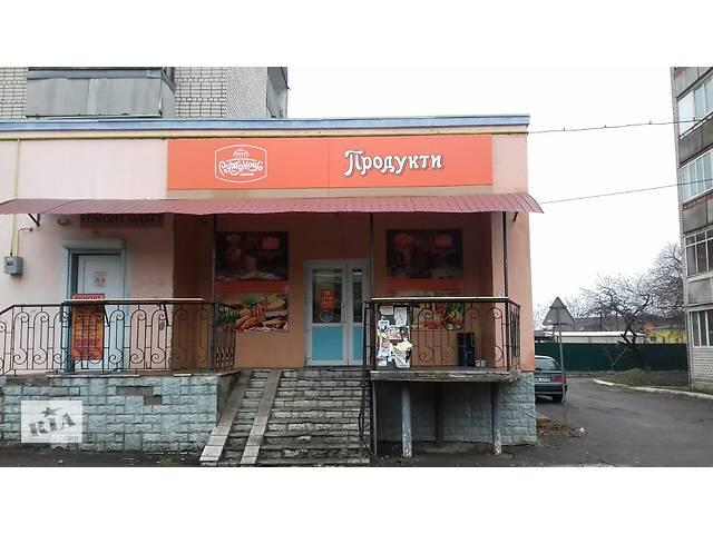 купить бу Изготовление и монтаж вывесок, лайтбоксов, объемных букв, световая реклама Киев, наружная реклама Ровно  в Украине