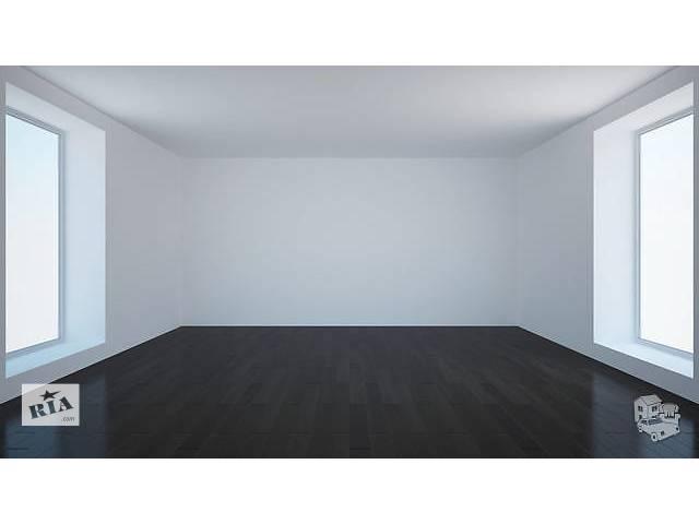 купить бу Выполним полный ремонт комнаты или квартиры  в Виннице