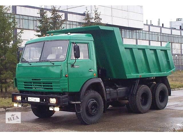 бу Вывоз строй мусора в Днепропетровске в Днепре (Днепропетровск)