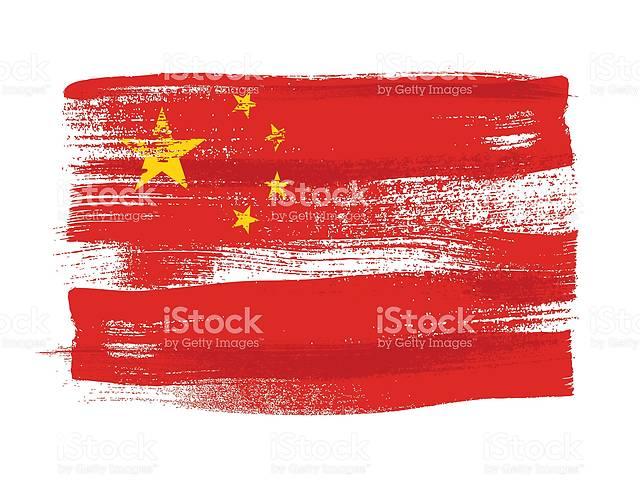 Визы в Китай. Всех типов. Гарантия 100% - объявление о продаже   в Украине