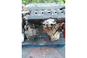 Вживані двигун для BMW 520 1995