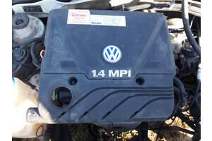 Вживані двигун для Volkswagen Caddy 1998, 1999