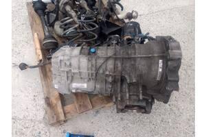 Вживаний аКПП FAD, 2.5 D для Skoda SuperB, Volkswagen passat b5 2001