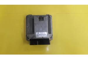 Вживаний блок управління двигуном для Volkswagen T5 (Transporter) 0 281 010 735  038 906 016 A