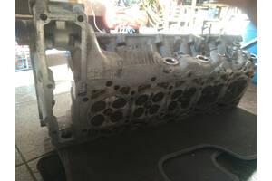 Применяемый детали двигателя (Общее) для Mercedes 124