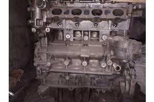 Вживаний двигун для Alfa Romeo 159 2007
