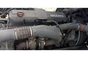 Вживаний двигун для Daf XF 105 2012