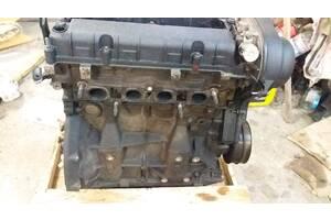 Вживаний двигун для Ford Focus 2006