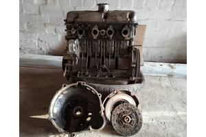 Вживаний двигун для Москвич 2140 1980