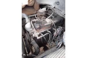 Вживаний двигун для УАЗ 3303