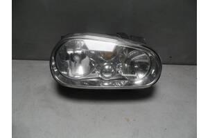 Вживаний фара для Volkswagen Golf IV 1997-2003 права