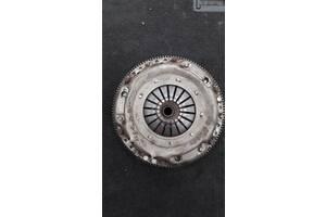Вживаний комплект зчеплення для Skoda Octavia A5 2009-2013