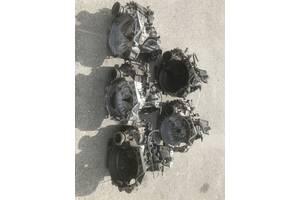 Вживаний кПП для Skoda Octavia 1.4, 1.6 бензин 1996-2004