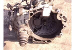 Вживаний кПП для Skoda Octavia 1.6 1996-2005