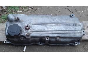 Вживаний кришка мотора для Mazda 626 1983-1991