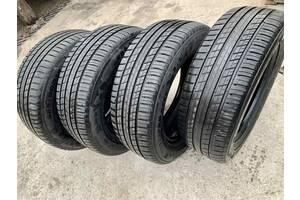 Вживаний шини для Mercedes ML-Class