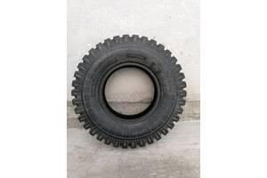 Вживаний шини для УАЗ 469