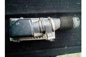 Применяемый расходомер воздуха для Citroen C5