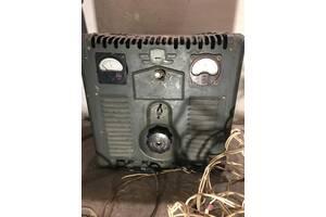 Применяемый зарядные устройства для автомобилей