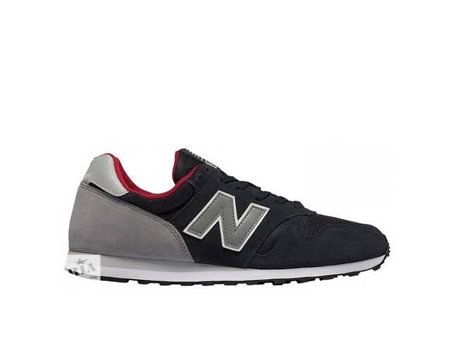 продам Взуття (обувь) New Balance (ML373GG) бу в Львове