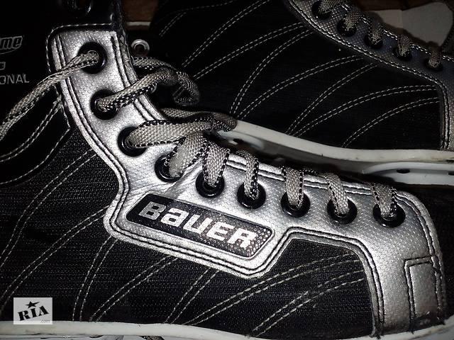 продам Bauer Professional 990 бу в Полонном