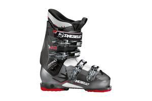 Нові Черевики для лиж