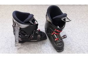 б/у Ботинки для лыж Rossignol