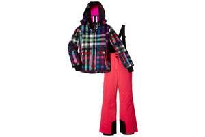 б/у Лыжные костюмы