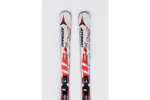 02c4ac52635a Лыжи, лыжи Atomic ETL 120, 130, 150, 159 см в идеальном состоянии ...
