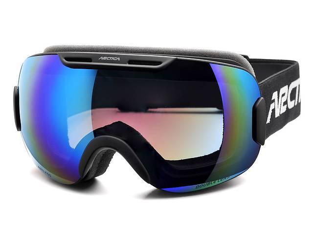 продам Лыжные очки ARCTICA G-102B бу в Львове