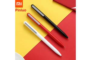Xiaomi Mijia Pinluo мм 0,5 мм гелевая ручка