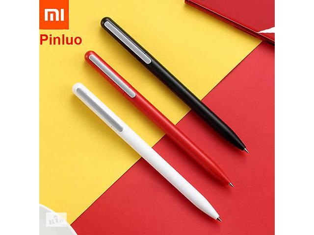 бу Xiaomi Mijia Pinluo мм 0,5 мм гелевая ручка в Житомире
