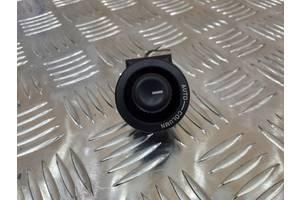 XR826720 - Б/у Переключатель регулировки рулевой колонки на JAGUAR S-TYPE (X200) 2.7 D 2007 г.
