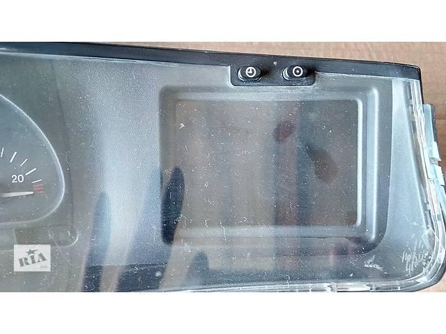 купить бу информационный дисплей для Opel Vectra B 90464728 в Львове
