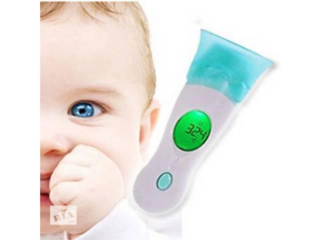 продам Инфракрасный ,бесконтактный медицинский термометр, пирометр В НАЛИЧИИ бу в Черкассах