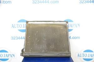 Испаритель кондиционера LEXUS GS350 GS300 06-11