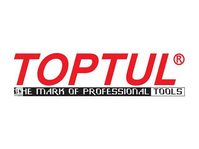 купить бу Иструмент TOPTUL по дропшиппингу от поставщика в Киеве
