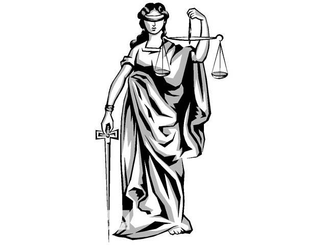 продам Юридические услуги бу в Киеве