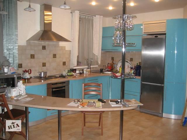 бу Изготовление корпусной мебели на заказ в Харькове