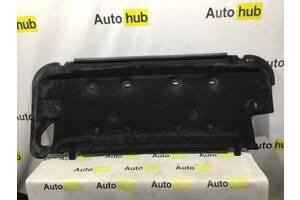 Изолятор, шумоизолятор для Land Rover Range Rover Evoque LR066532